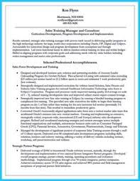 Trainer Resume Sample by Sample Phd Resume For Industry Sample Phd Resume For Industry