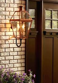outdoor gas light fixtures outdoor gas light fixtures outdoor gas lighting gas l model image