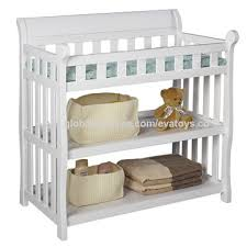 Baby Change Table With Bath Baby Changing Table Baby Bath Change Table Global Sources
