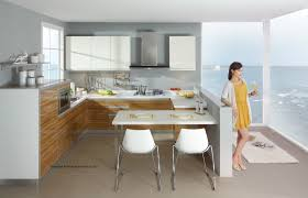 High Gloss Acrylic Kitchen Cabinets by Compare Prices On Modern Kitchen Cabinets Blue Online Shopping