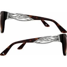 Party Glasses Swarovski Crystal Neptune U0027s Rings Neptune U0027s Rings Swirl Sunglasses Sunglasses