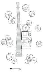 Disney Saratoga Springs Treehouse Villas Floor Plan Build This Cozy Cabin For Under 4000 Thesurvivalplaceblogtreehouse