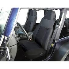 Minivan Interior Accessories Interior Accessories Seat Accessories