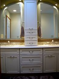 residential interior design rochester ny home decorator