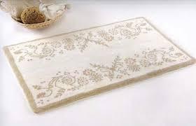 designer bathroom rugs designer bathroom rugs and mats for nifty designer bathroom rugs