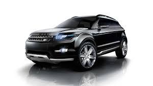 all black range rover lrx exterior still desktop 1600x900 295 345739 1820x1023 jpg v u003d6