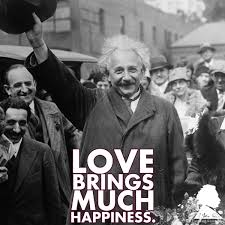quote einstein authority 337 best albert einstein quotes sayings and quotations quotlr