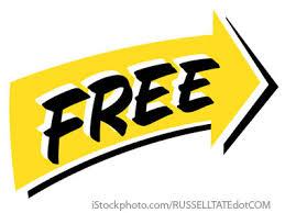 free downloads few strings attached kafka
