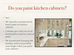 oil based paint for cabinets oil based paint for kitchen cabinets inspiration dream house