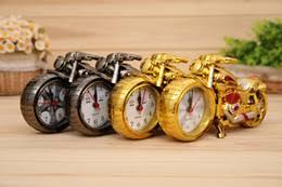 discount cool desk clocks 2017 cool desk clocks on sale at