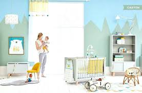 meuble chambre bébé pas cher meuble chambre bebe mobilier chambre bebe pas cher 9n7ei com