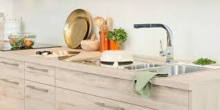 plan de travail cuisine stratifié fournisseur plan travail cuisine stratifié idée de modèle de cuisine