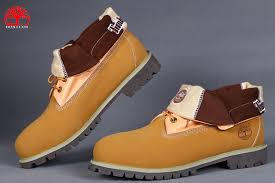 buy womens timberland boots buy womens timberland boots timberland roll top