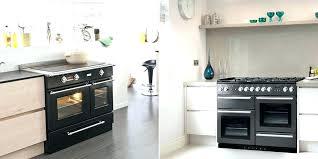 cuisiner avec l induction piano cuisine induction piano cuisine induction le catac pratique