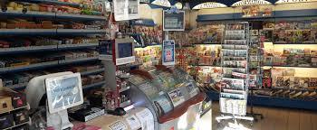 bureau de tabac rennes le tonic bar tabac à rennes