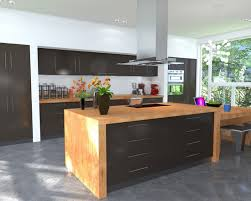 Kitchen Designer Los Angeles 25 Best Dada Kitchens Images On Pinterest Modern Kitchens