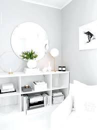Light Grey Bedroom Light Grey Paint Color For Bedroom Recyclenebraska Org