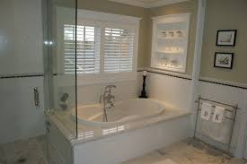Bathroom Design Toronto Bathroom Designers Toronto Old Home Best - Toronto bathroom design