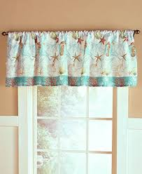 Sea Shell Curtains 20 Best Jenny Bathroom Images On Pinterest Paisley Back To And