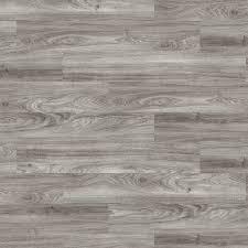 Gray Laminate Wood Flooring Laminated Flooring Desirable Grey Laminate Wood Flooring Different