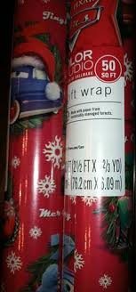 kirkland wrapping paper kirkland signature 4 pack gift wrapping paper 945052 silver
