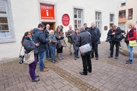 Hotels Bad Neuenahr Ein Stadtspaziergang Und Eine Rotweinwanderung U2013 Hundereisenmehr