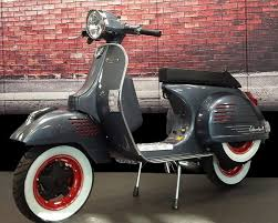 best 25 vintage vespa ideas on pinterest vespa vespa scooters
