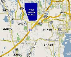 orlando fl zip code map hightower realty rental homes for sale in florida