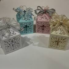 baptism party favors religious party favors baptism party favors communion
