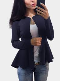 jackets for women fashion casual womens jackets online yoins