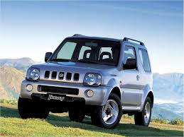 jeep price 2017 suzuki jimny jldx 2017 price in pakistan specs features review pics