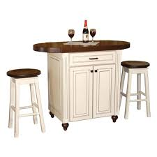 movable kitchen islands with stools kitchen island movable kitchen island bar size of small
