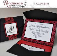 related posts of cheap wedding invitations diy black and