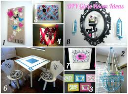 diy bedroom decorating ideas for teens diy bedroom wall decorating ideas pinterest ubound co