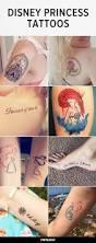 back of leg tattoos for girls best 25 princess tattoo ideas on pinterest crown tattoos queen