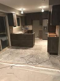 floor inexpensive kitchen flooring 2017 ideas inexpensive