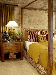 best contemporary bedroom interior ideas with wall stone adwhole