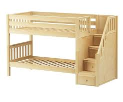 Low Bed Frames For Lofts Bed With Stairs Bed Stairs For High Beds Brunofelixarts