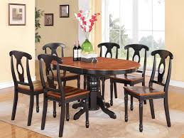 Kitchen Chairs Walmart Kitchen Wonderful Table And Chair Set Walmart Dining Table