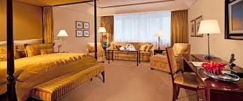 Lorenz Adlon Esszimmer Preise Luxuriöse Einrichtung In Unserer Junior Suite Hotel Adlon
