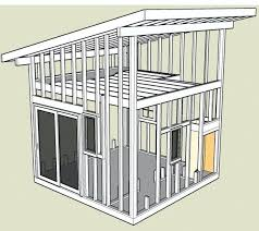 garden shed designs and plans u2013 exhort me