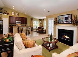 Mungo Homes Floor Plans Redds Cove Holly Ridge Nc Fonville Morisey Barefoot New Home
