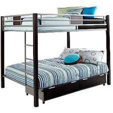 Bunk Beds At Rooms To Go Rooms To Go Bed