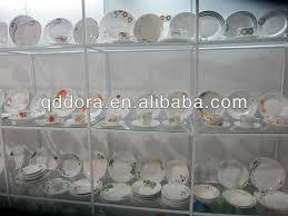 chinese restaurant tableware fancy hotel u0026 restaurant crockery