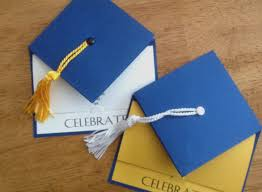 unique graduation card boxes graduation card box holder ideas unique themes how to make an easy