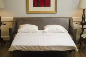 Sofa Sleeper Sheets Sofa Bed Sheet Sets Bed Linens Etc