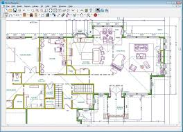 alluring 10 benefits of home design software to design a room