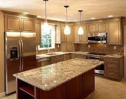kitchen island prices kitchen island prices fresh home design decoration inside