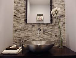 Smallest Powder Room - 48 small room designs ideas design trends premium psd
