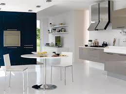 Luxury Modern Kitchen Designs Small Luxury Modern Kitchen Design Ideas 4 Home Ideas